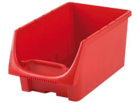 Modul-Box 162 x 324 mm