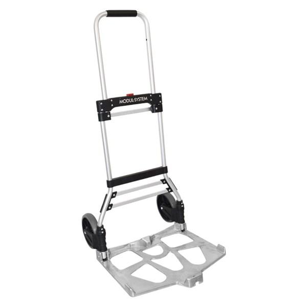 Trolley für Multi-Box